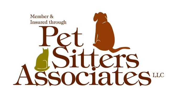 Insured By Pet Sitter Associates LLC
