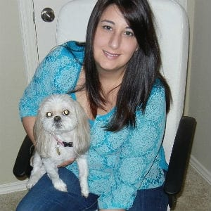 Pet Sitting Care Manager