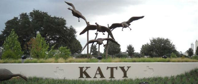 In home pet care katy texas